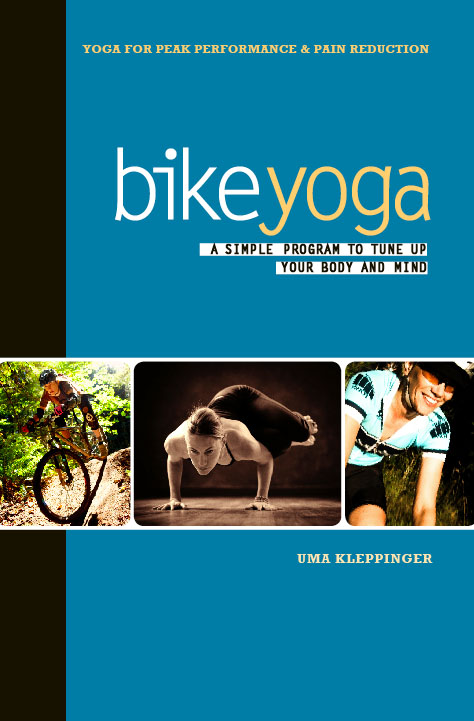 bike-yoga-book-cover