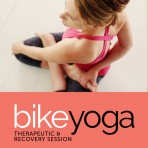 eBook: BikeYoga Therapeutic Program